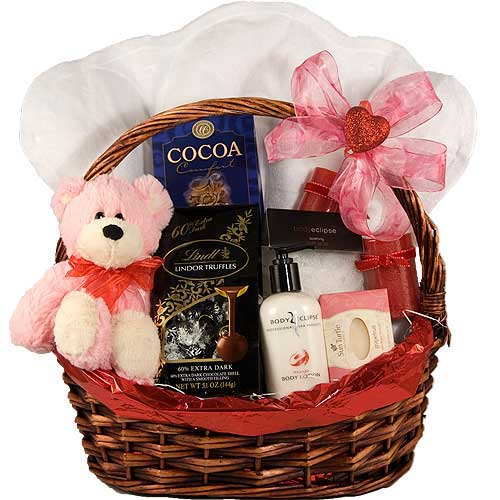 Birthday Gift Guide 10 Best Birthday Hampers: Top 10 Christmas Gift Ideas!
